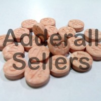 buy adderall 30mg online from adderall sellers