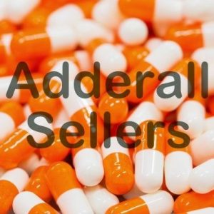 Strongest Adderall Sellers Product