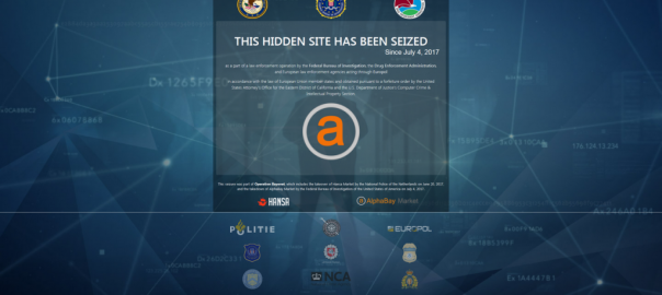 AlphaBay Seized | Buy Adderall Online